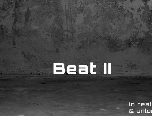 Beat II
